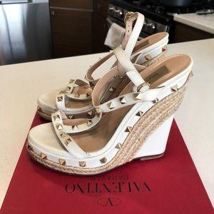 Original Valentino shoes